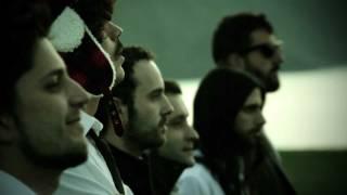 Iceberg - Videoclip oficial - Desakato