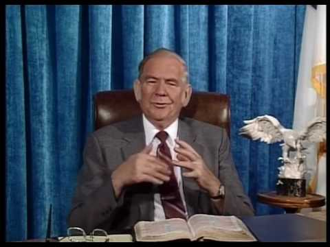 ✞ Discerning Dreams Part #1; in-depth Bible study