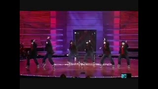 JABBAWOCKEEZ-PYT HQ performance