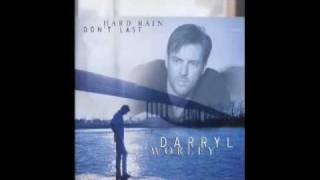 Watch Darryl Worley Is It Just Us video