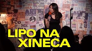 lipoaspirao-stand-up