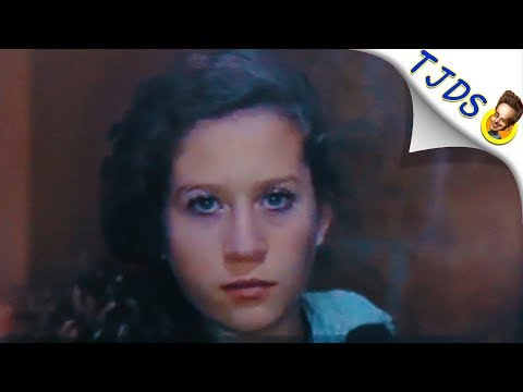 Child Jailed Under Illegal Israeli Occupation-Ahed Tamimi