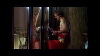 Sexy Fensterputzer - Ladykracher