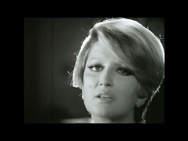 mina-un-colpo-al-cuore-1968-mina-mazzini-official