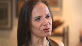 Negócios- Ana Carla Fonseca