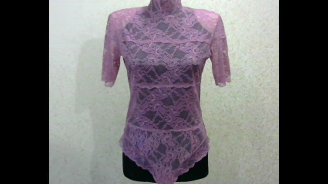 Купить платье женское цена на AliExpress - YouTube