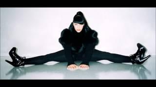 Miss Kittin - Dub About Me
