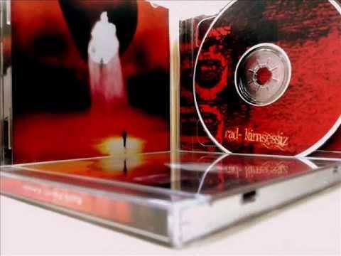 Ra'd Beats - 04.Cennet Yeşili Free Melankolik Beat 2013