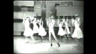 Back In Your Own Back Yard (Live) - Sammy Davis Jr.