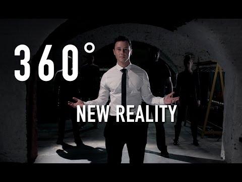 New Reality 360 Film