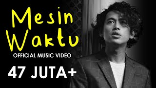 Download Budi Doremi – Mesin Waktu (OST. Aku Dan Mesin Waktu)