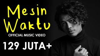 Budi Doremi – Mesin Waktu (OST. Aku Dan Mesin Waktu)