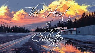 """Chillstep Mix 2021 