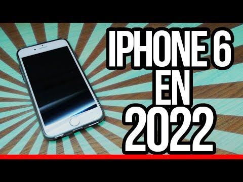 utiliser-un-iphone-6-en-2020-?