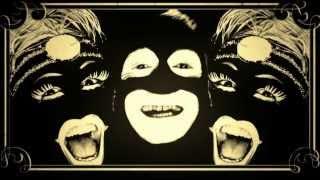 Karne Murta - Swingin Taboo