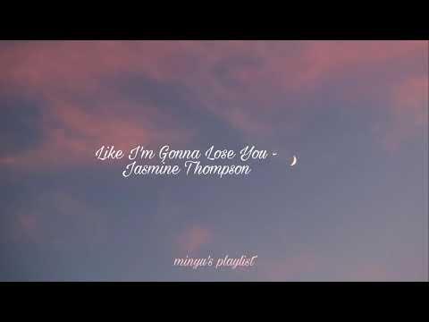 🌙 English Songs Playlist |  (jungkook, lauv, taylorswift, troyesivan, edsheeran...) - Pt.2