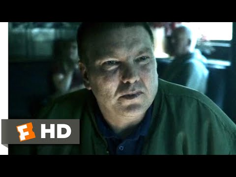 Us and Them (2017) - Downfall Of My Generation Scene (4/8) | Movieclips