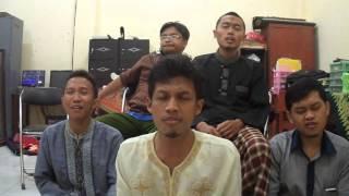 Video Djember Nasyid Acapella - Angkuh medley Kun Anta | Jangan Cukup Sabar download MP3, 3GP, MP4, WEBM, AVI, FLV Januari 2018