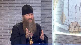 """""""Православный взгляд"""": интернет и Церковь"""