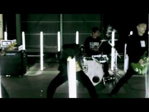 SEVER BLACK PARANOIA - Abel (Official Music Video)