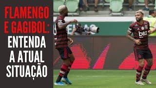 Flamengo, claro, não desiste de Gabigol, mas teme que a oportunidade tenha sido perdida pelo jogador
