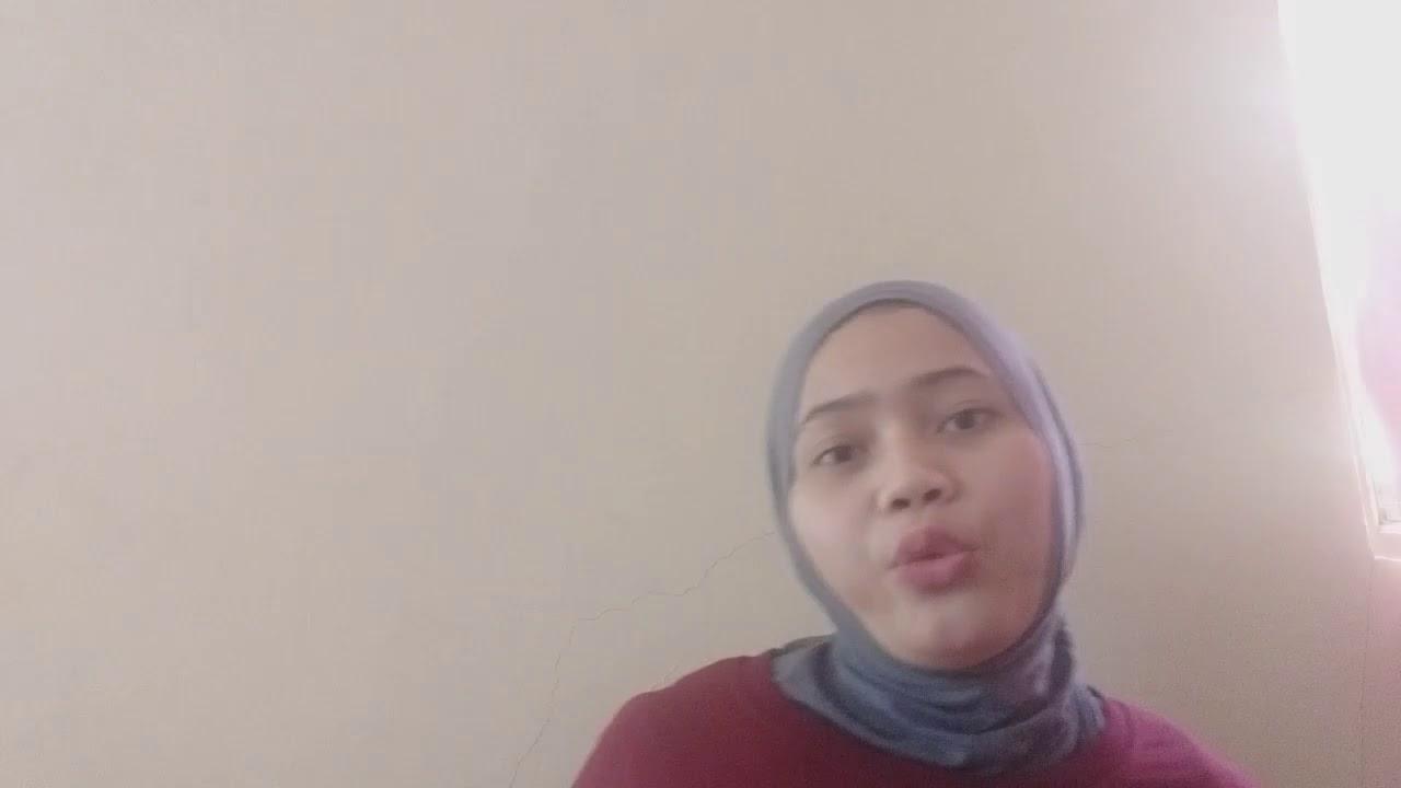 Pin di Tutorial Hijab | Cara Memakai Hijab dan Jilbab