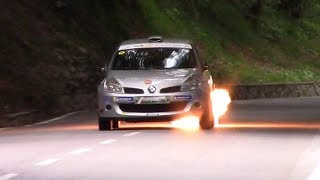 5. Rally Valli della Carnia 2018 | Highlights & Max Attack