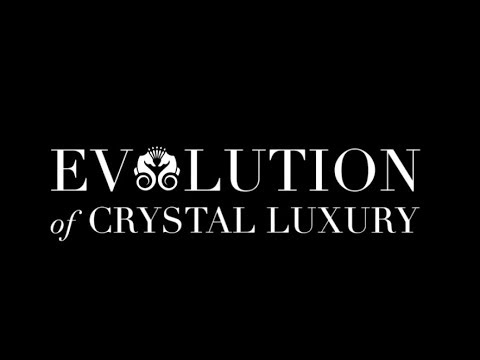 Crystal Serenity | The Evolution of Crystal Luxury Behind the Scenes Makeover - Part 3
