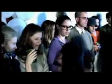 Marilyn Manson - Tainted Love Uncensored -