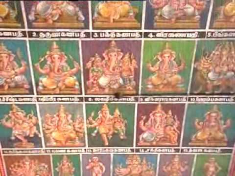 7 Wonders of India: Meenakshi Temple