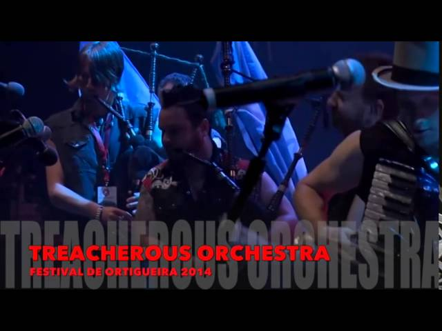 Treacherous Orchestra Superfly Chords Chordify