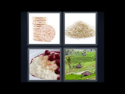 4bilder 1 Wort Plus Lösungen