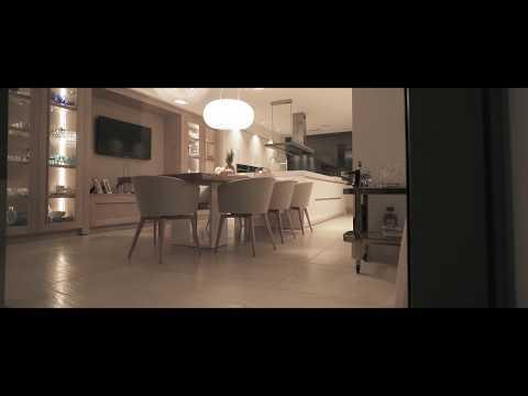 Villa Agora | Prestigious Luxury Villa In Sotogrande | ARK