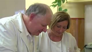 Rezgésexpozíció (Vibráció) - OSHWiki Ideggyógyászati készítmények osteochondrosishoz