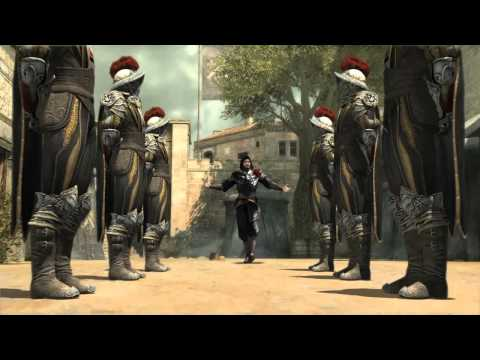 assassins-creed-brotherhood-story-trailer-german-hd