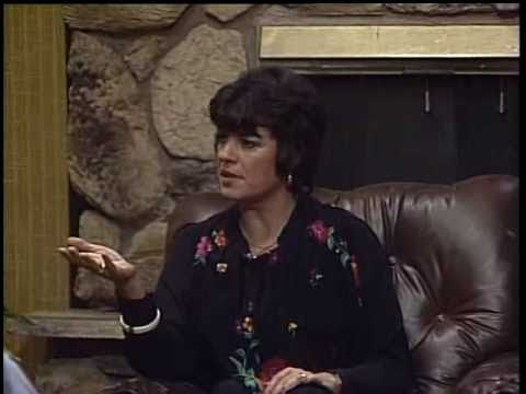 LaBrie : Jo Anne Worley  1983