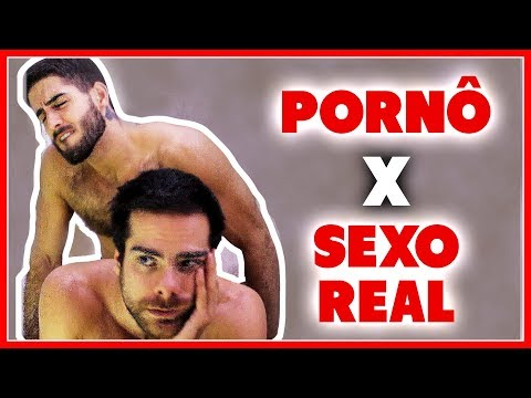 SEXO ENTRE IRMÃOS GAYS?! from YouTube · Duration:  4 minutes 10 seconds