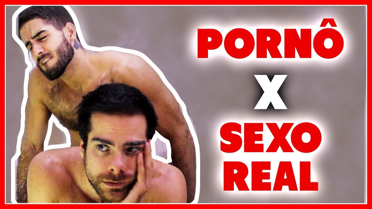 Real x porn
