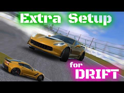 assoluto-racing_-extra-setup-drift-corvette-z06