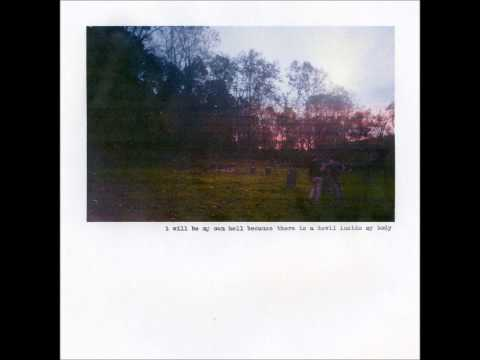 teen suicide - i will be my own hell because there is a devil inside my body (Full Album)