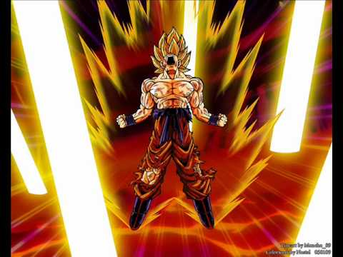 dragon ball gt musica original.com