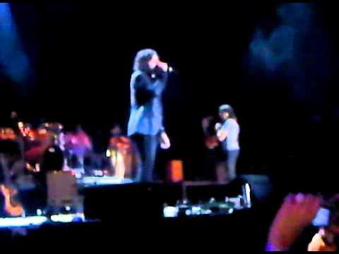 Ver Video de Servando y Florentino SERVANDO Y FLORENTINO EN EL SOLID FEST 2011 CANTANDO