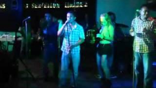 EL Amor que Perdimos - Tabo Los Hitsong (Dj Payo) mp4.mp4