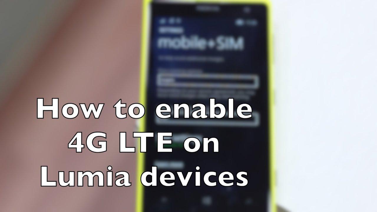 Прошивка Microsoft RM-1077 ( Lumia 640 ) - YouTube