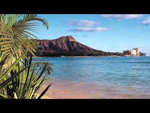 where-magazine's-75th-anniversary-oahu-hawaii-trip