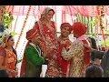 Balika Vadhu On Location 8th April 2014 Full Episode HD
