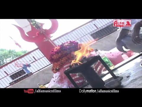 Rajasthani DJ Song Bheruji DJ Male Tod Rahyo Sanklya DJ Remix | Alfa Music & Films