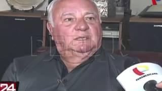 CHAVIN DE HUANTAR GIAMPIETRI PIDE RECONOCIMIENTO PARA REHENES Y GRUPO GEIN