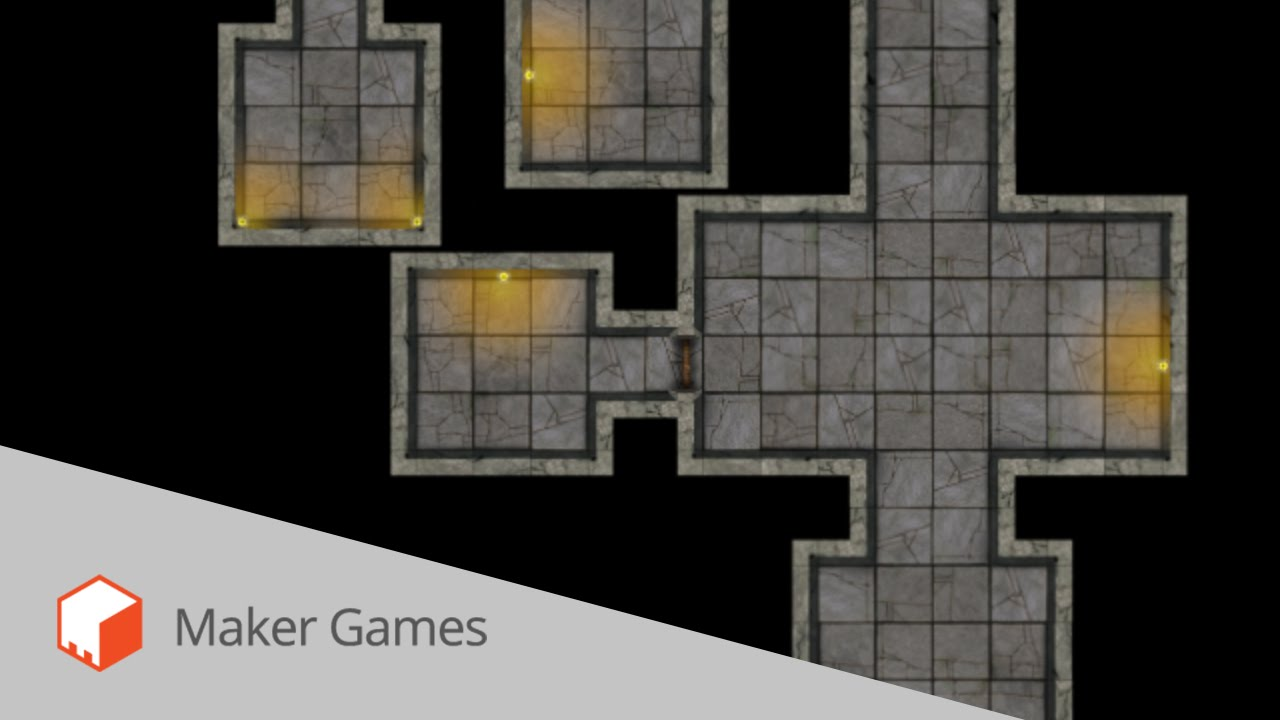 Roll20 Dungeon Map Layout Tutorial on dnd map of an island, dnd map size, dnd map builder, dnd map tiles, dnd map generator, dnd map marsh, dnd map online, dnd map house, dnd forest map, dnd map key, dnd city map, dnd world map,