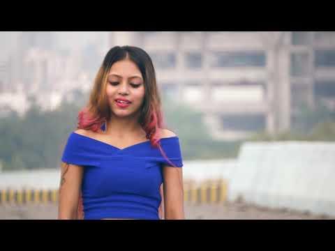 jeene-bhi-de-|-female-cover-by-madhumita-ghosh-|-yasser-desai-|-dil-sambhal-jaa-zara-(star-plus)